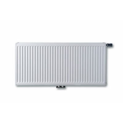 Radiateur panneau Centric CC Type 22 - 1100x900mm - 2559W - BRUGMAN