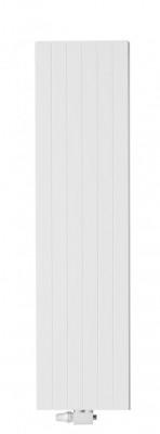 Radiateur eau chaude REGGANE déco 21 hauteur 400x900mm 824w FINIMETAL