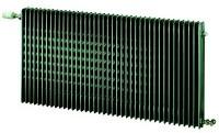 Radiateur LAMELLA 958 Hauteur 800mm 06 éléments 334w FINIMETAL