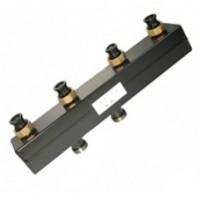 Collect 2 circuit HKV2 diamètre nominal D25mm réf 5024868 ELM LEBLANC