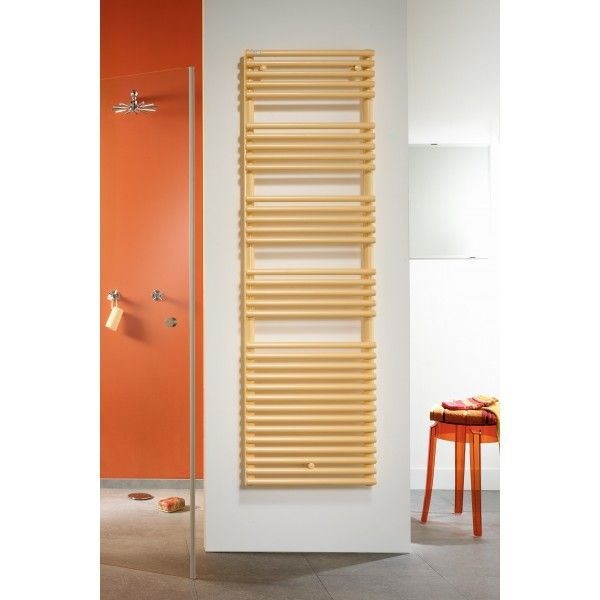 radiateur s che serviettes eau chaude cala 612w acova saint brieuc 22000 d stockage habitat. Black Bedroom Furniture Sets. Home Design Ideas