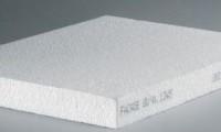 Polystrène expansé blanc BD 60mm 120x60mm ballot 8,6 PAREXGROUP SA