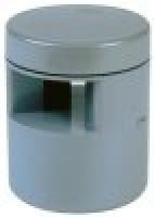 Clapet aérateur de chute diamètre 63/50mm NICOLL