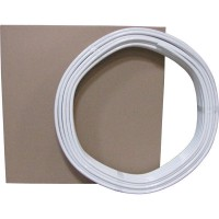 Tube multi-couches Copipe HSC 20x2,5mm rouleau 50m ISO OVENTROP