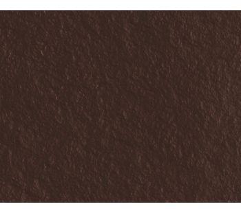 receveur 160x90cm prisma ninety slate moka acquabella. Black Bedroom Furniture Sets. Home Design Ideas
