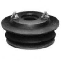 Bouchon expansible SMU PLUS diamètre nominal 75mm PONT A MOUSSON