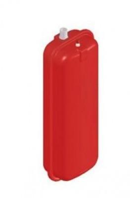 Vase rectangulaire plat 12l rp CIMM