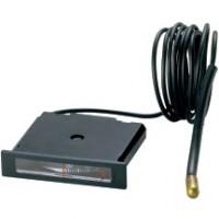 Thermomètre capillaire 1,5mètres 0-120°C DISPART COMPOSANT STANDARD