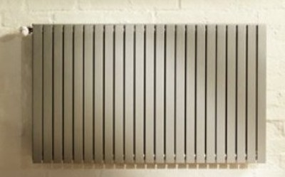 radiateur altai horizontal double eau chaude acova quimper 29018 d stockage habitat. Black Bedroom Furniture Sets. Home Design Ideas