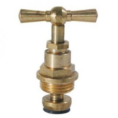 Tête pour robinetterie N°41BR 32X150 COMAP