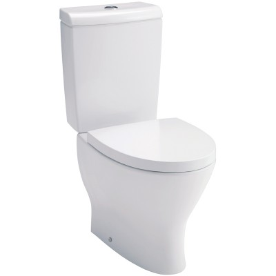 destockage wc