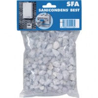 Granule pour SANICONDENS BEST sachet SFA