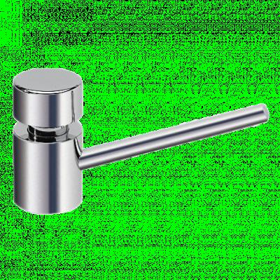 distributeur de savon pour plan de travail sd80 franke washroom systems m rignac 33700. Black Bedroom Furniture Sets. Home Design Ideas