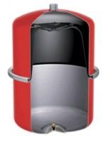 Vase FLEXCON 25 1,0bar FLAMCO FLEXCON