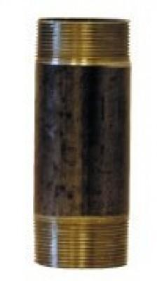 Mamelon double 530 noir L2000 40x49 AFY
