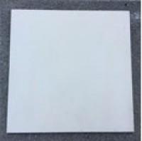 Grès cérame émaillé  PREMIUM crème 45x45mm KALE BODUR