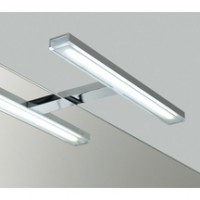 APPLIQUE LED 3W Classe II IP44 NEOVA