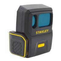 Télémètre Smart photo professionnel STANLEY BLACK & DECKER FR