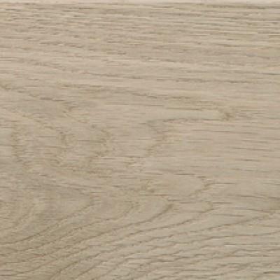 parquet otello clic 12 ch ne bois flott 12x139mm panaget rennes 35001 d stockage habitat. Black Bedroom Furniture Sets. Home Design Ideas