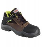 Chaussures BACOU CREEK S3 CI SRC 44