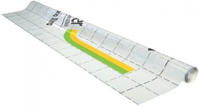 Membrane VARIO XTRA 40x1,5m ISOVER