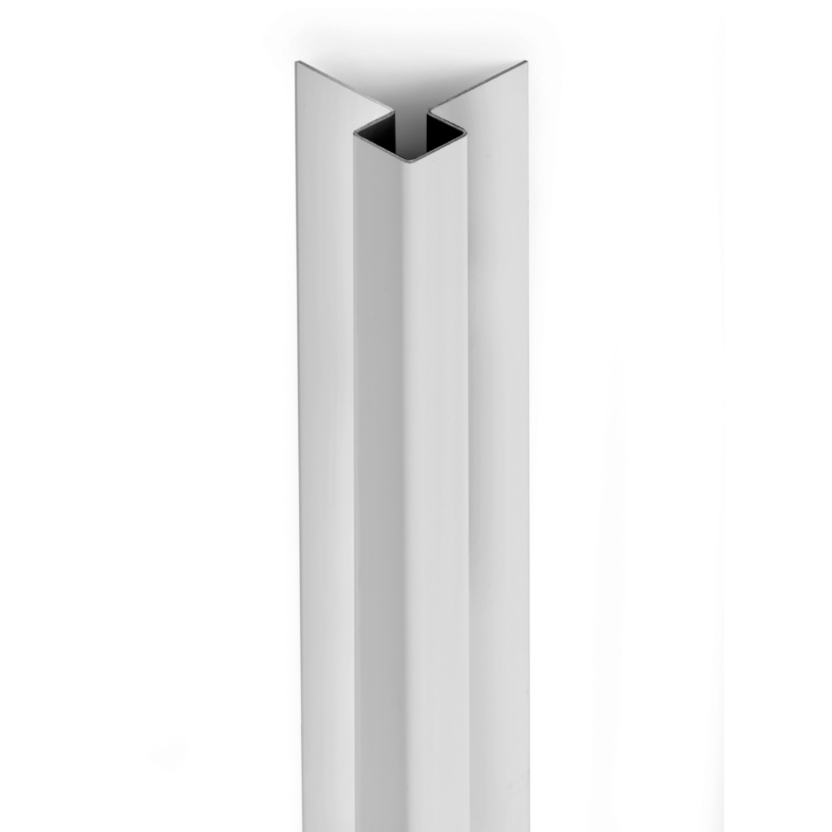 angle ext rieur cedral click aluminium c07 3m eternit france pornic 44210 d stockage habitat. Black Bedroom Furniture Sets. Home Design Ideas