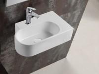 Lave-mains PLENITUDE asymétrique D TR41034
