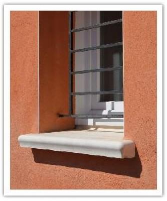 appui accordance blanc weser cornillon 30630 d stockage habitat. Black Bedroom Furniture Sets. Home Design Ideas