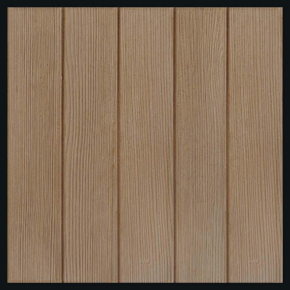 dalle novabois 50x50x4cm marron novadal jaunay clan 86130 d stockage habitat. Black Bedroom Furniture Sets. Home Design Ideas