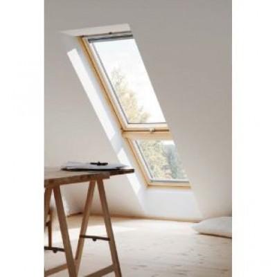 verri re plane tout confort 114x92cm velux france jaunay clan 86130 d stockage habitat. Black Bedroom Furniture Sets. Home Design Ideas