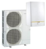 Module MIT-IN-2/E iSYSTEM EH389 pour pompe à chaleur de 4-8 kW Monophasé  DE DIETRICH