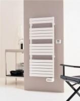 Sèche-serviette électrique avec soufflerie ELMX CONCERTO 2