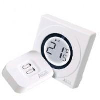 Thermostat électronique tactile sans fil ALTECH