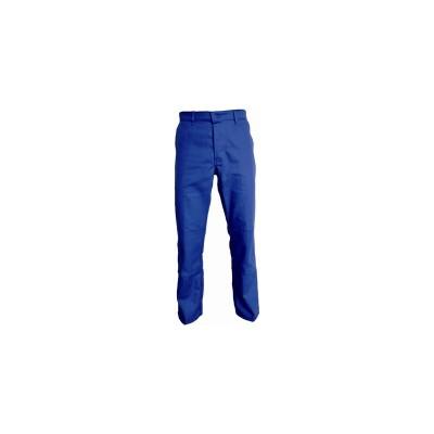 Hygrovet Coton Saint AprotectGenouillère Pantalon 38 Bleu LA54Rq3j