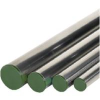Tube acier X7000T diamètre 28x1,2mm longueur 6m COMAP