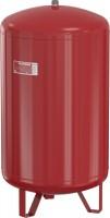Vase d'expansion 2 bars 80l FLAMCO FLEXCON