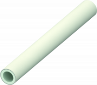 Tube TECELogo en Alu/PE-Xc 16 TECE FRANCE