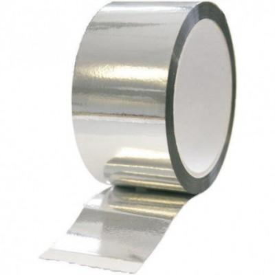 adh sif aluminium 75x50m bernis 30620 d stockage habitat. Black Bedroom Furniture Sets. Home Design Ideas
