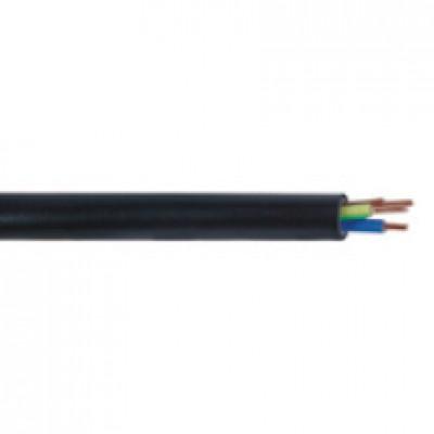 Câble RO2V 3G1,5 DAUMESNIL