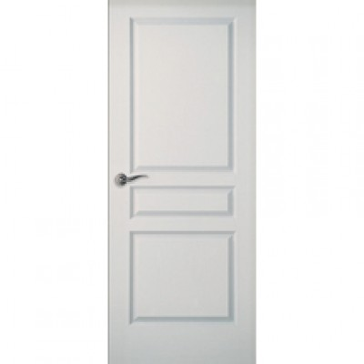 bloc porte thermique resineux mykerinos huisserie 72 With bloc porte serrure 3 points