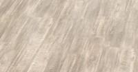 Sol vinyl hydrocork CLAW SILVER OAK 6x145x1225mm paquet de 9