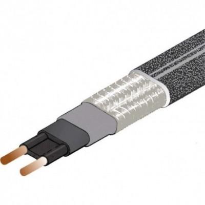 Kit câble autorégulant  ICEGUARD 18w/m 540w a 0°C 230v pour cheneaux DELEAGE