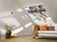 Fenêtre de toit GGL INTEGRA 307621 confort SK06 114x118cm VUX - VELUX FRANCE SA/SUD EST