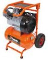 Compresseur électrique PROLINE 248 10.5 bar 20 litres 2.5CV SPT - SPIT