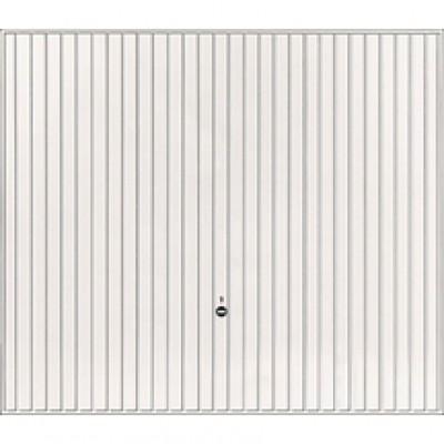Porte de garage basculante europro type 122 2000x3000 for Programmation porte de garage tubauto