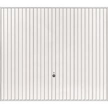porte de garage basculante europro type 122 2000x3000 tubauto rethel 08300 d stockage habitat. Black Bedroom Furniture Sets. Home Design Ideas
