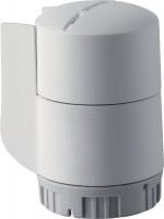 Moteur STA23 thermique actuator AC 230V NC 1 SIEMENS