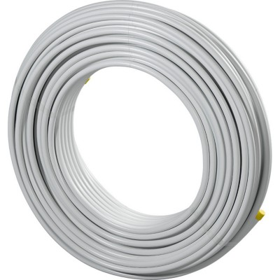 Tube Uni pipe plus  25x2,25 couronne 50m UPONOR