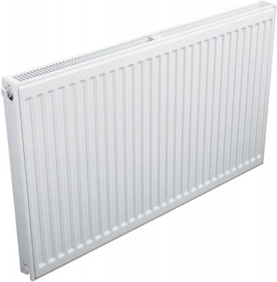 radiateur acier 4cx type 11 900x600mm 850w versailles 78000 d stockage habitat. Black Bedroom Furniture Sets. Home Design Ideas