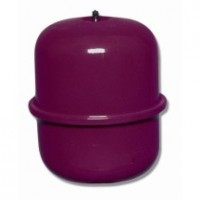 Vase expansion membrane 04litres - GITRAL